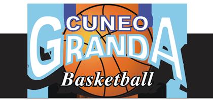 ASD Cuneo Granda Basketball -